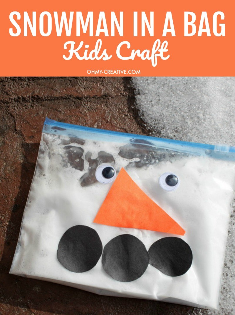 #howweelearn #christmascrafts #christmascraftsforkids