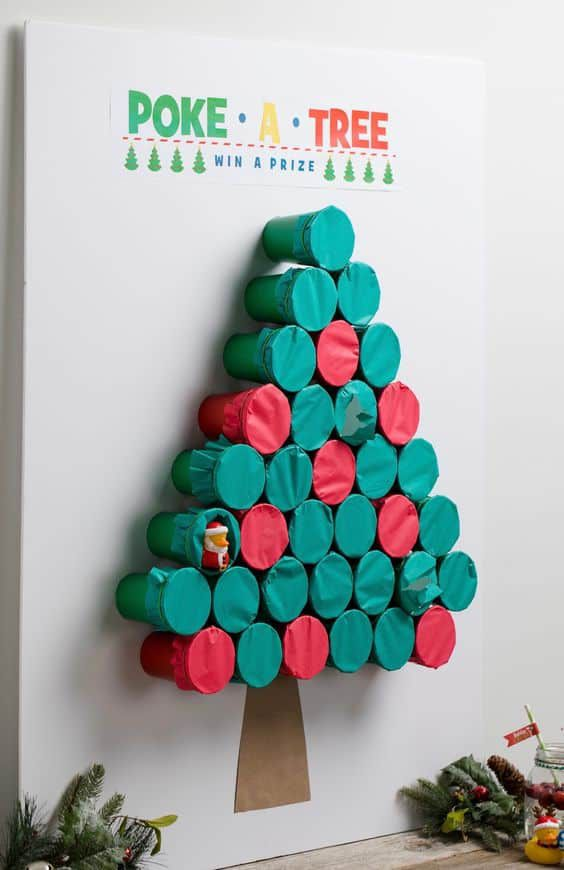 #howweelearn #christmasactivities #christmasactivitesforkids #christmasgamesforkids