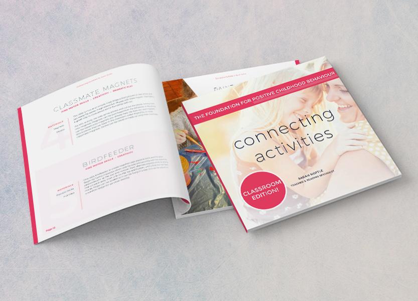 connectingactivities_classroom