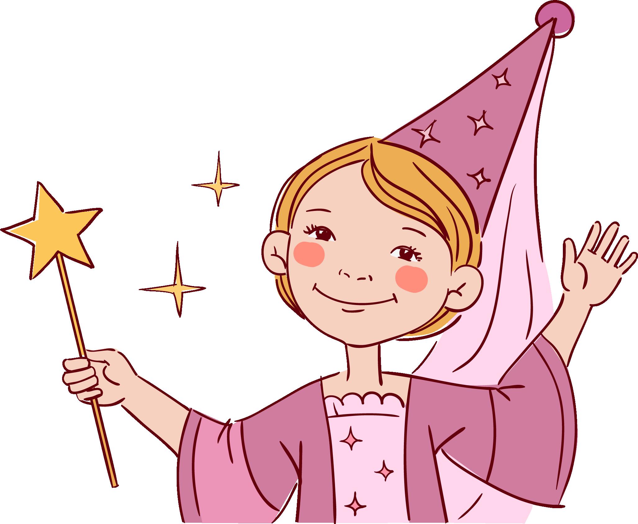 Princess Nora
